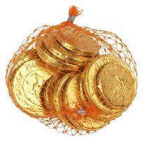 """Cómo obtener una bolsa de oro en """"BoomBang"""""""