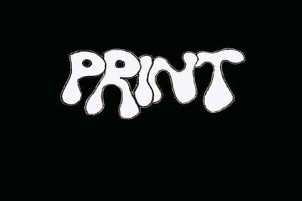 En Word 2007 ¿Cómo se puede imprimir texto que se oculta