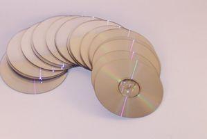 Cómo convertir FLAC a MP3 Cue