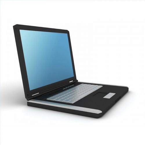 Cómo utilizar los discos de recuperación de HP para instalar Windows en otro equipo