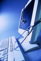 Los virus informáticos y cómo afectan a nuestra economía