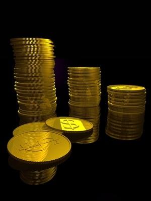 """Cómo multiplicar mi dinero en """"RuneScape"""""""
