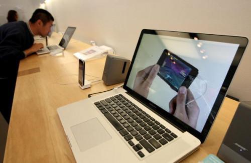 ¿Cuáles son las diferencias entre el MacBook Pro y MacBook?