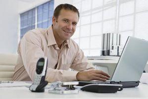 Cómo crear cuentas de correo electrónico de MSN asociado con una cuenta de MSN Maestro