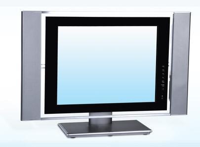 La definición de TFT LCD