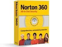 Cómo descargar una versión de prueba de Norton 360