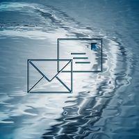 Cómo ver un correo electrónico sin abrirlo en Microsoft Outlook