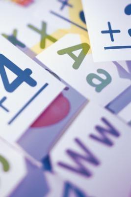 Cómo hacer tarjetas con Microsoft Word 2007