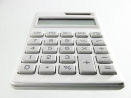 TI-84 Plus vs. TI-84 Plus Silver Edition