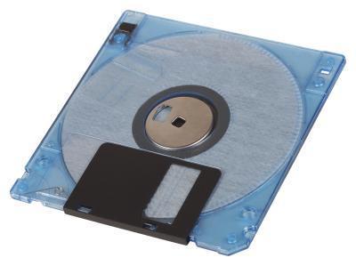 ¿Puedo copiar un disco con Windows Vista?