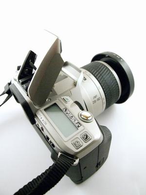 Requisitos de software Adobe Photoshop CS3