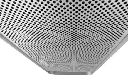 Especificaciones de la placa para el escritorio Mac Pro