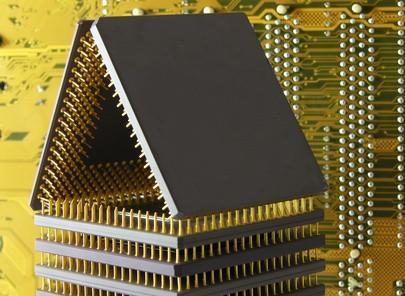 Cómo overclockear el procesador AMD Athlon 64 X2 6000