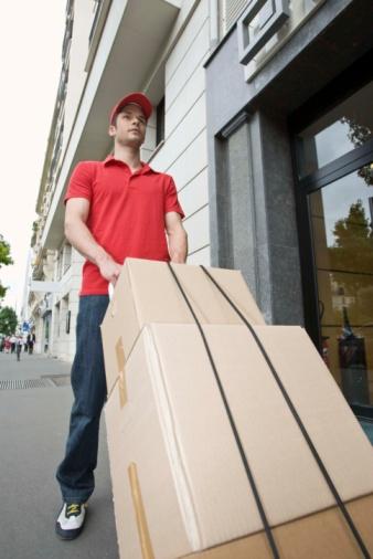 ¿Cómo puedo consolidar pedidos de Amazon?