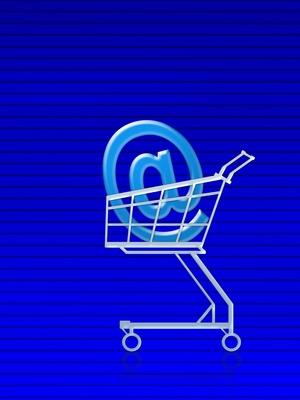 Cómo hacer una dirección temporal de correo electrónico