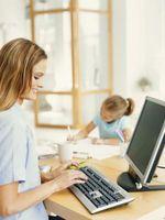 Lo que no debe poner en un curriculum vitae para Craigslist