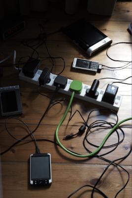 Cómo diagnosticar un ordenador portátil que sigue fallando