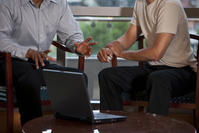 ¿Qué son los vínculos incrustados en PowerPoint?