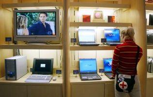 Problemas con Google Talk Talk y Yahoo en un ordenador portátil Sony VAIO