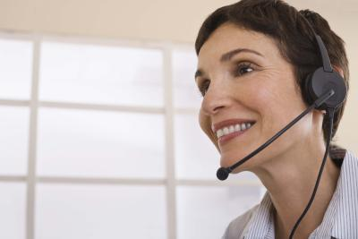 Cómo establecer Silenciar teclas de acceso rápido para Skype