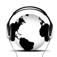 Guía para la Obtención de una estación de radio por Internet de iniciación