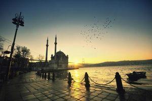 Cómo descargar música gratis en mp3 turca