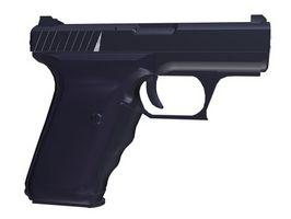 Cómo solicitar una licencia de armas de Florida encubiertas en línea