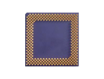 Xeon 3210 Especificaciones
