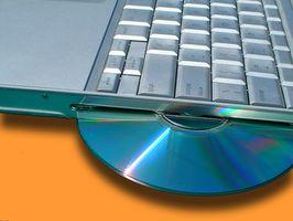 Cómo exportar una pista de Korg D3200 a OS X