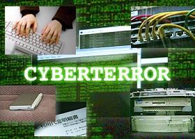Cómo quitar Antispyware gratis