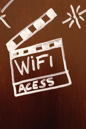 Las ventajas de las redes ad hoc