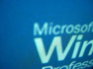 windows live onecare proteccin infantil 2.0