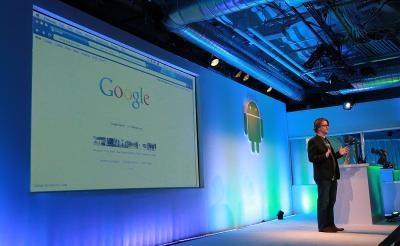 Cómo configurar Google Apps con Go Daddy
