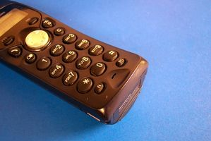 Cómo iniciar un servicio telefónico de Internet