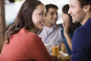 ¿Cómo navegar por sitios web de citas sin registrarse