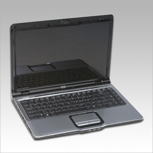 Cómo quitar la contraseña al encender Desde un ordenador portátil HP