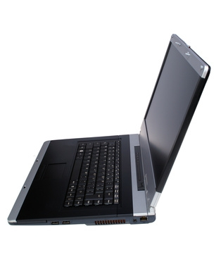Cómo conectar un portátil a un televisor LCD con HDMI