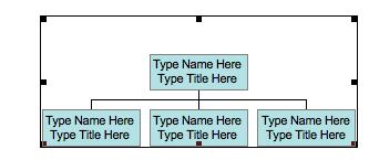 Cómo crear un mapa del sitio en formato MS Word