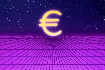 Cómo usar el símbolo del Euro