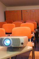 Desventajas y ventajas de una presentación de PowerPoint