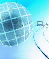 Herramientas de Visual Basic 6