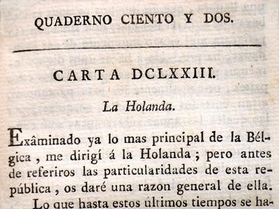 Cómo escribir en español con Rosetta Stone