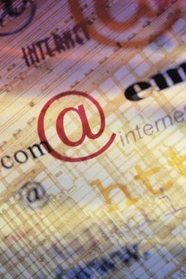 Cómo crear un redireccionamiento 301 para una página web de WordPress