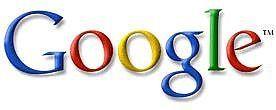 Cómo obtener su sitio web clasificado en la primera página de Google