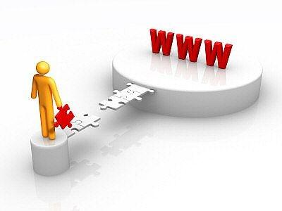 Cómo obtener su sitio web para clasificar el número uno en Google