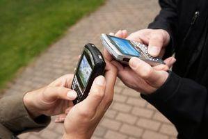 Claves para los medios de comunicación social eficaz