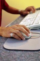 Cómo hacer una referencia Enlace de encabezado personalizado en Blogger