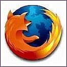 Cómo mejorar el rendimiento de Mozilla Fire Fox