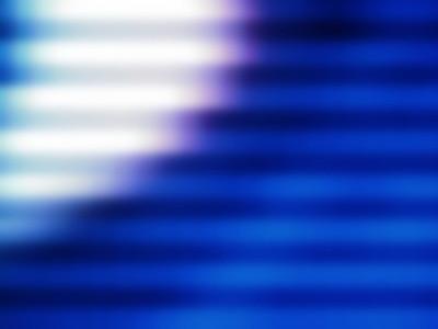 Cómo solucionar problemas de pantalla azul