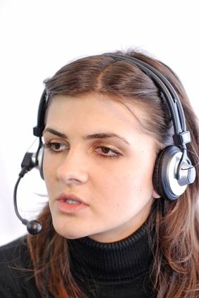 Cómo configurar VoIP Con OCS